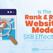 Is The Rank And Rent Websites Model Still Effective?