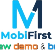 MobiFirst Review Demo Bonus - Google Mobile First Search Ranking Website Builder