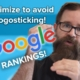 Pogosticking Explained! - SEO and Google Rankings 2019