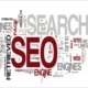 Promote your website rank in search engine