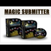Rank Website On Google First Page | SEO | Magic Submitted