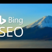 Ranking #1 on Bing Search Engine For End Of Tenancy Cleaning