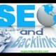 SEO | How to Increase Youtube Adsense/ Website Earnings | Rank Websites | Secret Tips | Revenue