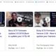 SEO for Youtube - Using Google Search and Rich Snippets to Get Youtube views and subscirbers