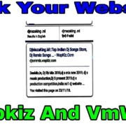 Search Rank Download Website In Internet || Using Tags