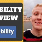 Seobility Review - Improve Your Google Rankings for FREE!