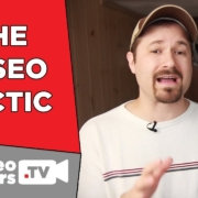 The #1 Best Thing You Can Do for your Video SEO