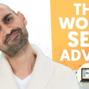 The Worst SEO Advice Ever! (That You May Be Following)