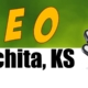 Website Ranking SEO Search Engine Optimization Services Wichita