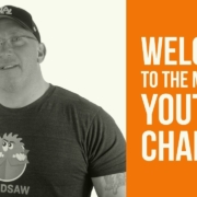 Welcome To The Mindsaw Channel - The Truth in SEO