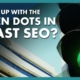 Why Green Dots in Yoast Don't Affect Rankings
