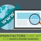 eTraffic Presents: 8 Domain Factors That Effect Your Search Engine Rankings