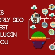 Best WordPress SEO Plugin for 2019 and a Great WordPress SEO Alternative to Manual Work.