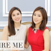 How Misorang Seo Went from Dentist to TV Personality | INSPIRE ME