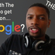 How Much Search Traffic Do High Ranked Websites Get On Google [ Exact Numbers ]