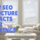 How SEO Structure Impacts Your Website Rankings