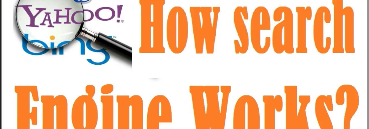 How Search Engine Works? how google search engine works? crawling| Indexing| ranking
