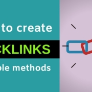 How To Create Backlinks | Best Practices to Rank Your Website | Malayalam
