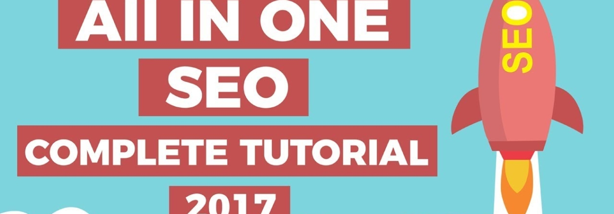 """How To Setup """"All In One SEO Pack"""" Plugin For Wordpress 2017"""