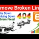 How to Remove Broken Link from Website - find broken Link Rank Your Website
