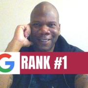 IMPROVE GOOGLE RANKINGS (SEO):  How to get more leads on search engines in 2019 (FAST!)