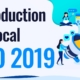 Introduction to Local SEO 2019 |  Google My Business 2019 | Local SERPs