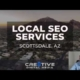 Local SEO Services in Scottsdale AZ - Local SEO Scottsdale