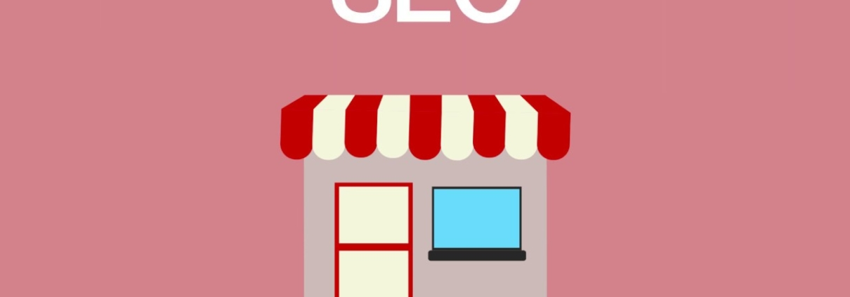 Local SEO and Small Business Search Engine Optimization in 2019