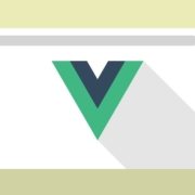 New Course: Using Vue 2 to Create Beautiful SEO-Ready Websites