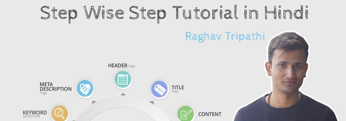 On Page Seo Kaise Kare ? On Page Seo Tips Techniques and Ranking Factors in Hindi 2018