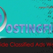 Post Free Classified Ads to Increase Your Website Ranking & Promote your Business