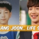 SEO KANG JOON BIOGRAPHY!!!| KOREAN DRAMA