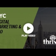 SEO NYC - Best New York SEO Company - Get Results