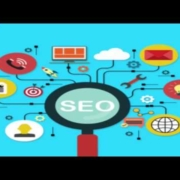 SEO , Seo Strategies For Wordpress Blog , Seo Best Techniques and Strategies for Wordpress Websites