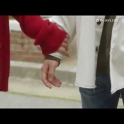 Seo Ji x Park Sky (Love playlist season 4) Kim Sae Ron