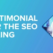 The SEO King Testimonial - By Abhit Upadhyay
