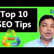 Top 10 Effective SEO Tips 2019 to Rank #1 Google