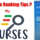 Website Ranking Tips 2019 | My SEO Courses Online | Blogging Kaise Kare