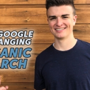 What This Shocking 2019 SEO Study Reveals About Google