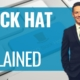 What is Black Hat SEO? Search Engine Optimization (Explained)