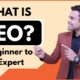 What is SEO? Black Hat SEO? Search Engine Optimization in 2019 Explained