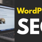 WordPress SEO optimieren ✅ Ranking verbessern (PRAXIS-GUIDE)