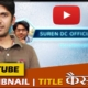 YT SEO Tips | How To Write Best Youtube Video Title | Youtube Video Ka Thumbnail Kaisa Banaye? Hindi