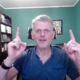 Youtube SEO - How to Rank with Video SEO