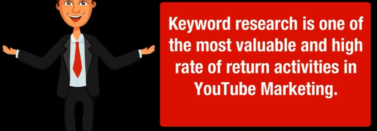 Youtube seo keywords What are Keywords_learnTube