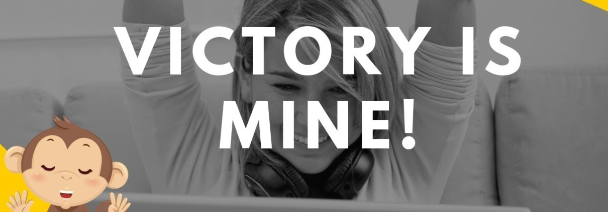 👏Victory is Mine! The Parent Page is Ranking On Google! [SEO Tutorial]