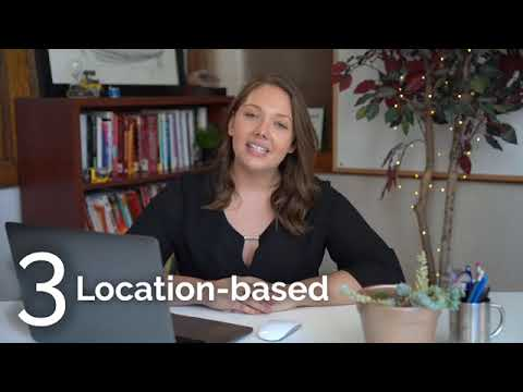 3 Tips to Help Local Businesses Increase Their SEO Ranking PinPointLocal Edmonton