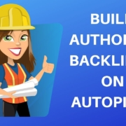 Backlinks Builder - How to Rank Your Website the Best Way Possible (2019)