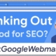 Linking Out: Good for SEO? #AskGoogleWebmasters