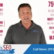 Off Site SEO Link Building Website Ranking Expert Plano TX